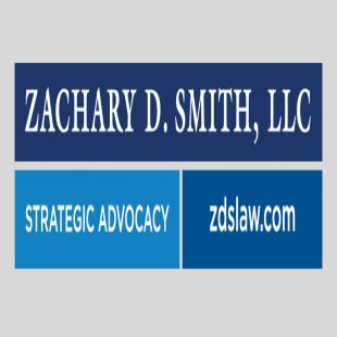 zachary-smith-llc