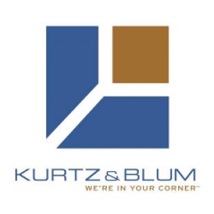 kurtz-blum-pllc