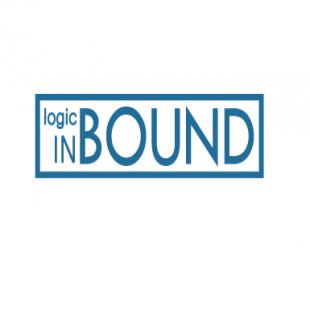 logic-inbound