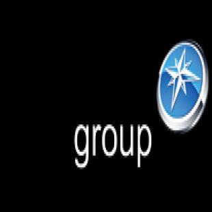 compassx-group