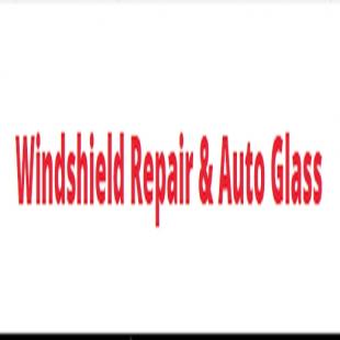 windshield-repair-auto