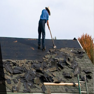 new-orleans-roofing-pros