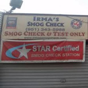 irma-s-smog-check-brake