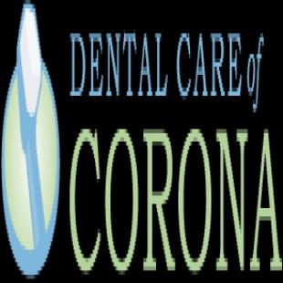 dental-care-of-corona