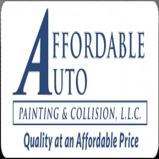 affordable-auto-painting