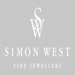 best-jewelry-melbourne-vic-australia
