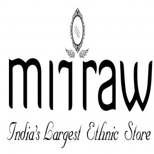 mirraw-online-services