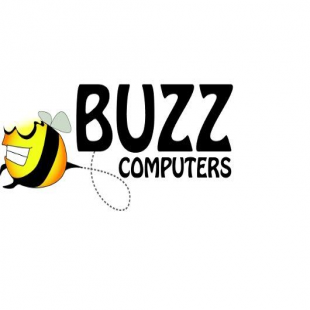 buzz-computers