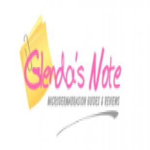 glenda-s-note