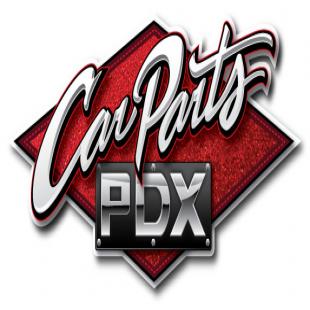 car-parts-pdx-inc