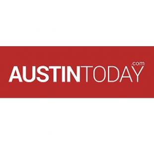 austin-today