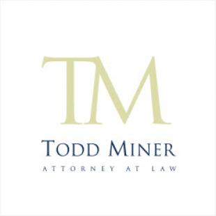 todd-miner-law
