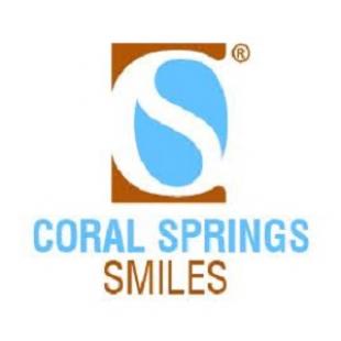 coral-springs-smiles