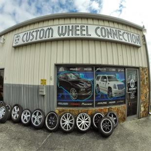 custom-wheel-connections