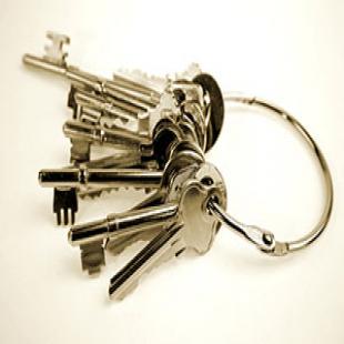 chula-vista-ca-locksmith