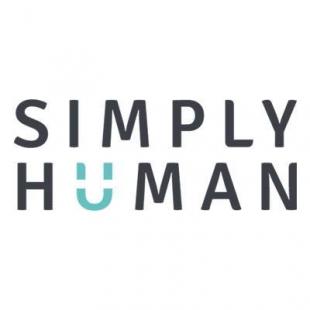 simply-human