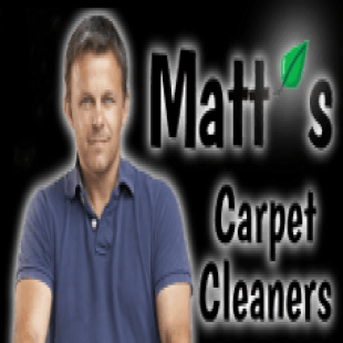 matts-carpet-cleaners