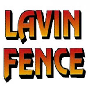 lavin-fence