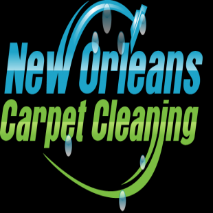 new-orleans-carpet-cleani