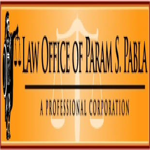 law-office-of-param-s-pabla