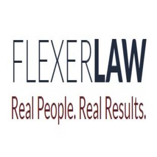 flexer-law