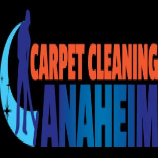 anaheim-carpet-cleaning-s