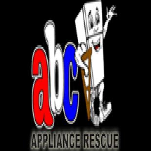 abc-appliance-rescue