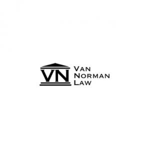 van-norman-law