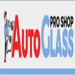 autoglassproshop