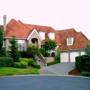 garage-door-repair-in-bal