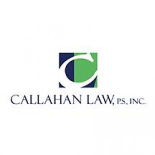 callahan-law-ps-inc