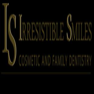 safarian-dental-implants