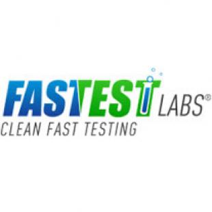 fastest-labs-o8R