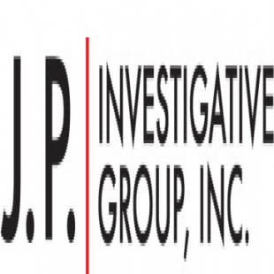 jp-investigative-group