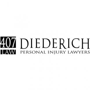 diederich-law-firm-p-a