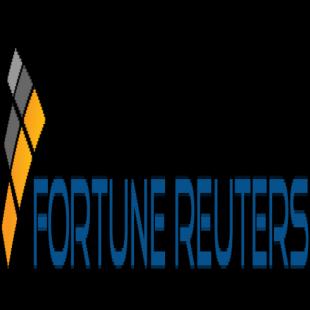 fortune-reuters-inc