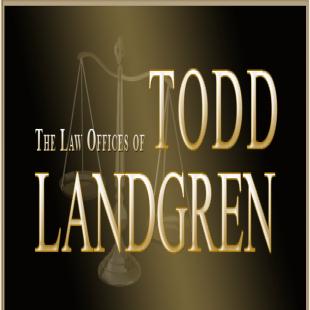 todd-a-landgren