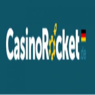 casino-rocket