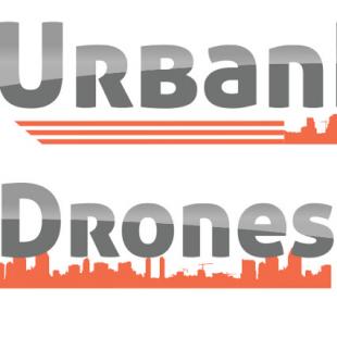 urban-drones
