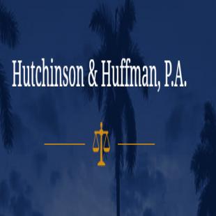 huffman-p-a