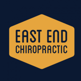 east-end-chiropractic