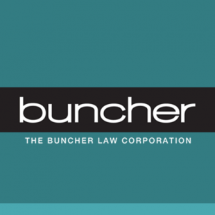 buncher-law-corporation