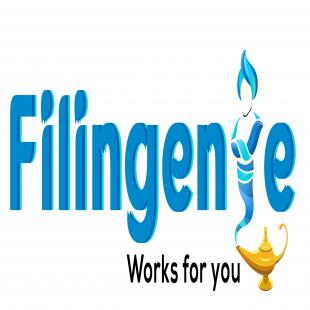 filingeni-works-for-you