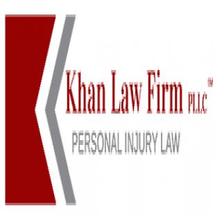 khan-law-firm-pllc