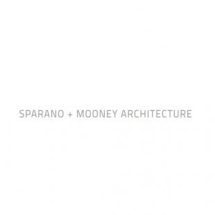 sparano-mooney-architec