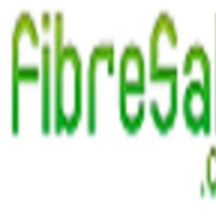 fibre-sales