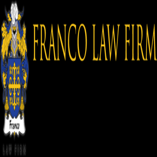 franco-law-firm