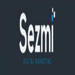 sezmi-digital-marketing-c0j