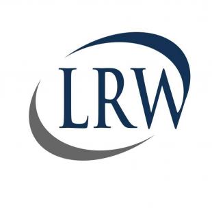 larry-r-williams-pllc