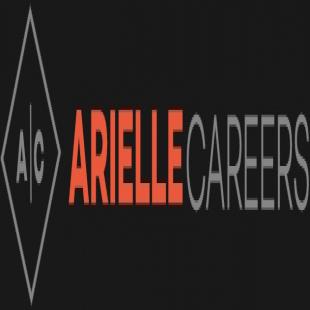 arielle-careers